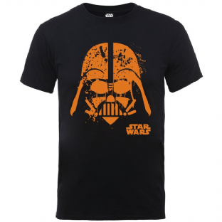 Star Wars T Shirt - Darth Vader